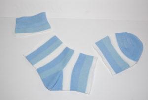Игрушки из носков. Слоник своими руками (2)