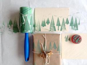 Идеи упаковки подарков. Как красиво подарить игрушку (13)