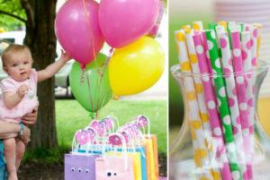 Идеи упаковки подарков. Как красиво подарить игрушку (52)
