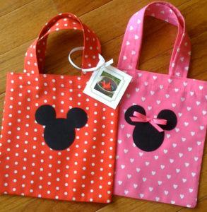Идеи упаковки подарков. Как красиво подарить игрушку (53)