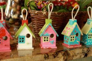 Идеи упаковки подарков. Как красиво подарить игрушку (54)
