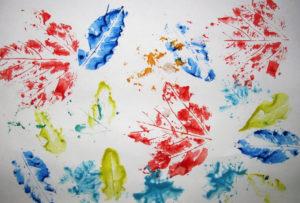 Игрушки для девочек и мальчиков. Как сделать штамп своими руками (17)