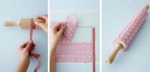 Игрушки для девочек и мальчиков. Как сделать штамп своими руками (32)
