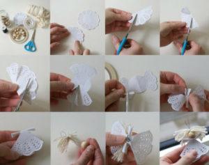 Как красиво подарить игрушку (4)