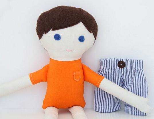 Кровать для ребенка 2 лет своими руками фото