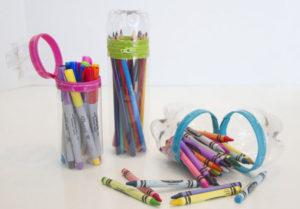Органайзер для карандашей (11)