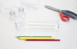 Органайзер для карандашей (13)