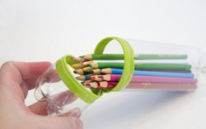 Органайзер для карандашей (7)