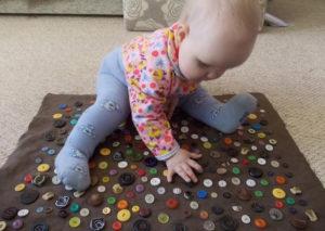 Развивающие игрушки. Для детей от 0 до 1 года (11)