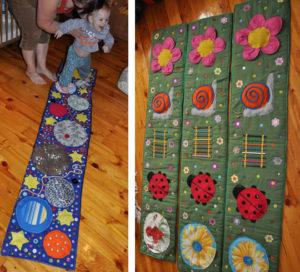 Развивающие игрушки. Для детей от 0 до 1 года (19)