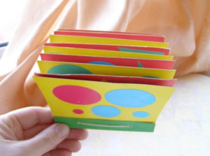 Развивающие игрушки. Книга своими руками для детского сада (1)