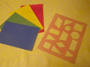 Развивающие игрушки. Книга своими руками для детского сада (7)
