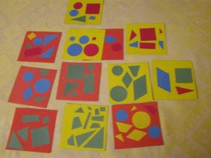 Развивающие игрушки. Книга своими руками для детского сада (8)