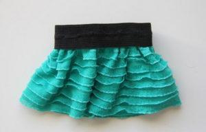 Текстильная кукла своими руками мастер класс (13)