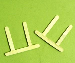 Что можно сделать из палочек от мороженого (13)