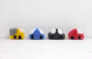 Интересные игрушки для мальчиков (22)