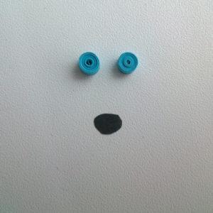 Игрушки магниты на холодильник (11)