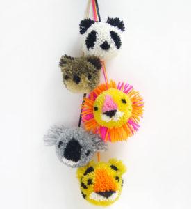Интересные игрушки для мальчиков (1)