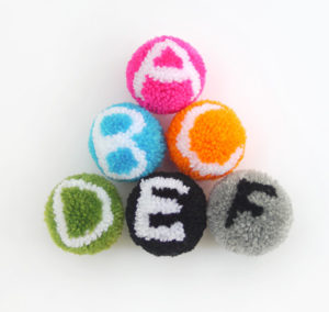 Интересные игрушки для мальчиков (2)
