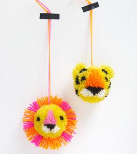 Интересные игрушки для мальчиков (3)