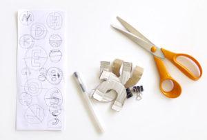Интересные игрушки для мальчиков (4)