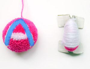 Интересные игрушки для мальчиков (6)