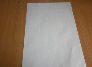К 23 февраля своими руками. Из бумаги для детей детского сада (23)