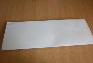 К 23 февраля своими руками. Из бумаги для детей детского сада (24)