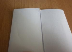 К 23 февраля своими руками. Из бумаги для детей детского сада (29)