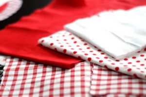 Как сделать куклу из ткани (15)