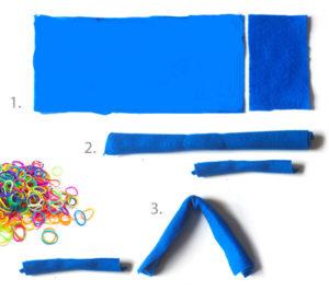 Как сделать куклу из ткани (43)