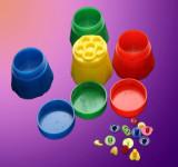 Как сделать развивающие игрушки (1)