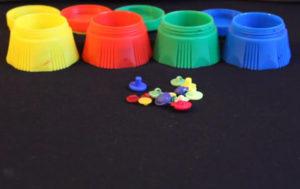 Как сделать развивающие игрушки (3)