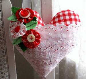 Что сделать на день всех влюбленных (10)