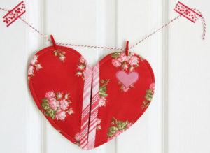 Что сделать на день всех влюбленных (5)