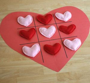 Что сделать на день всех влюбленных (6)