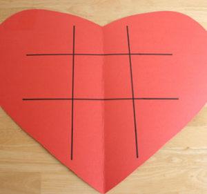 Что сделать на день всех влюбленных (8)