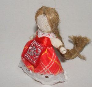Кукла зерновушка (24)