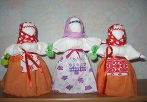 Кукла зерновушка (28)