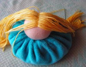 Кукла зерновушка (7)
