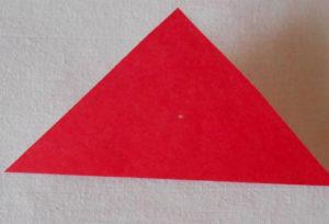 Папе на 23 февраля в детском саду. Как делать игрушки из бумаги своими руками (11)