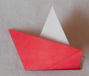 Папе на 23 февраля в детском саду. Как делать игрушки из бумаги своими руками (13)