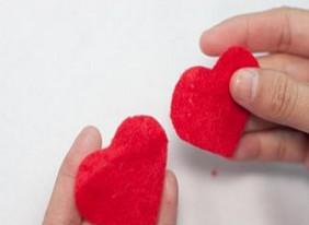 Что сделать на день всех влюбленных (23)