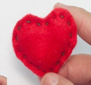 Что сделать на день всех влюбленных (29)