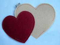 Подарок на день влюбленных. Как сшить сердце (32)