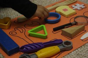 Развивающие игрушки для детей 4-5 лет (11)