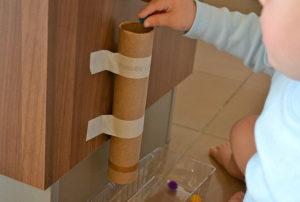 Развивающие игрушки для детей 4-5 лет (12)