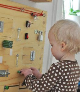Развивающие игрушки для детей 4-5 лет (13)