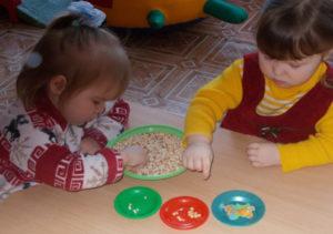 Развивающие игрушки для детей 4-5 лет (15)