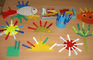 Развивающие игрушки для детей 4-5 лет (21)